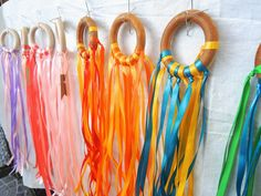 sol de trillar: Feria Internacional de Artesanía | feria artesanal Internacional