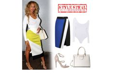 Style Steal: Beyonce's Bosslike Beauty - - Expert Advice on Fashion The Lady Loves Couture, Love Couture, Beyonce, What To Wear, Personal Style, Cool Outfits, Style Inspiration, Chic, Advice