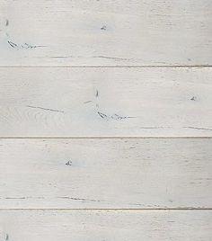 Parquet en bois massif : chêne BLANC DESIGN PARQUET Design Parquet, Deco, Loft, Flooring, Exotic, Floor, Drawing Rooms, Deko, Dekoration