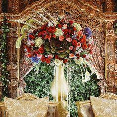 36 likes 1 comments event wedding decor jakarta sentrabunga 37 likes 1 comments event wedding decor jakarta sentrabunga on junglespirit Image collections