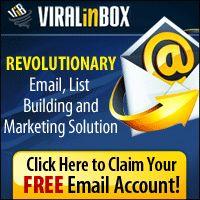 Viralinbox Review