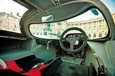 Resultado de imagem para Porsche 917