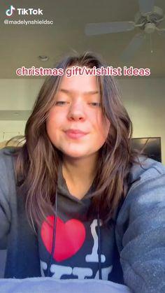 Amazon Christmas Gifts, Christmas Gifts For Teen Girls, Birthday Gifts For Teens, Christmas Gift Guide, Christmas Present Ideas For Teenage Girl, Teenage Girl Gifts, Wish List For Teens, Clueless Outfits, Christmas Episodes