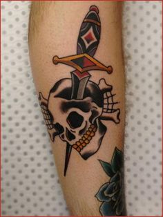 snake tattoo old school - Pesquisa Google