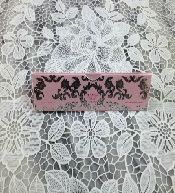 Nước hoa mini Versace Bright Crystal