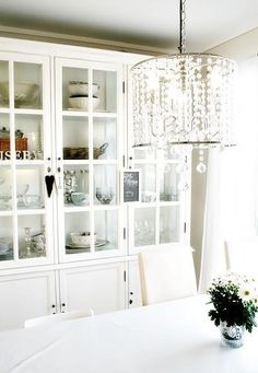 Interior Design Idea Of Luxury Also Condo Decor Pinterest Entry