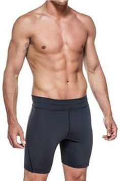 Mens Black Quick Drying Stretch Yoga Workout Short by Gary Majdell Sport Size Large >>> Click image for more details. (This is an affiliate link) Yoga Shorts, Yoga Pants, Downward Dog, Yoga Block, Yoga For Men, Yoga Fashion, Hot Yoga, Range Of Motion, Yoga Fitness