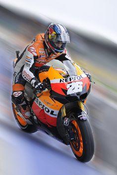 #MotoGP  Nice Pic
