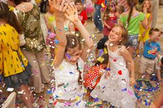 Блог детского психолога Юлии Геннадиевны Шевченко: Чем заняться с ребенком в новогодние праздники?