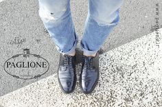 #Church's #BritishStyle  Scopri tutta la collezione online http://www.paglione.shoes/it/2-home#/produttore-church_s/price-32-660 #Shoes #Sneakers  #FashionShoes #Man #Paglione #Scarpe