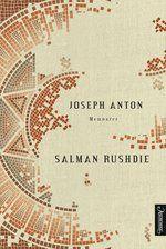 """14. februar, Valentinsdagen, fikk Salman Rushdie en telefon fra en BBC-journalist som sa at han var blitt «dømt til døden» av Ayatolla Khomeini. Det var første gang han hørte ordet fatwa. Og forbrytelsen? Han hadde skrevet en roman som het """"Sataniske vers"""", som ble beskyldt for å være «mot islam, Profeten og al-Qur'an».      Slik begynner historien om hvordan en forfatter ble tvunget til å gå i dekning, flytte fra hus til hus, alltid sammen med væpnet politi som skulle beskytte ham."""