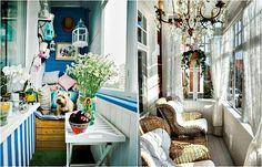 1-idei frumoase de amenajare a unui balcon mic