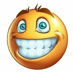 14 Cool Smileys/Emoticons (My Collection) Smiley Emoticon, Emoticon Faces, Funny Emoji Faces, Funny Emoticons, Smiley Symbols, Emoji Symbols, Lach Smiley, Smiley T Shirt, Emoji Love