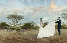 Zulu-Nyala-Private-Game-Reserve-Wedding-Photographer-Jacki-Bruniquel-01