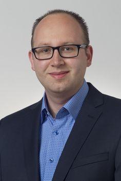 H.P. (Paul) van der Meer, TOP/Gemeentebelangen