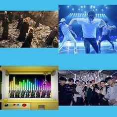[SCREENSHOTS] 170105 2016 #EXO PLANET #3 - THE EXO'rDIUM MOVIE SHOWREEL Cr : SMent_EXO ° ° ° ------------------------ #엑소사랑해 ♥ #EXO #CBX #EXO_CBX #EXOK #EXOL #EXOM #WEAREONE #엑소 #suho #chanyeol #sehun #kyungsoo #kai #baekhyun #kris #lay #tao #luhan #chen #xiumin #WuYiFan [FOREVER ONE, FOREVER EXO12] #αdmin_gwen