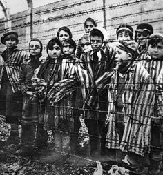 Worse than the world ever imagined: True scale of the Holocaust revealed as it's discovered Nazis created 42,500 camps and ghettos to persecute Jews - not 7,000 as previously thought  But they were left horrified to discover 42,500 across much of Europe  They also estimate up to 20 million people died or were imprisoned at sites
