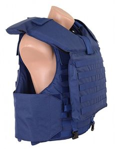 K2 – NAVY UNIT ARMOR K2, Vests, The Unit, Backpacks, Navy, Collection, Fashion, Hale Navy, Moda