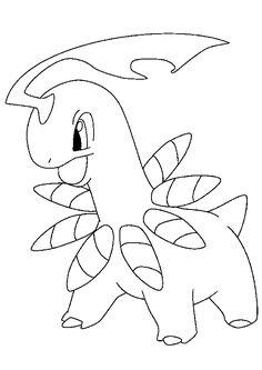 47 Meilleures Images Du Tableau Dessin Pokemon Dessin