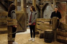 Double Crossed Part 2 - K.C. Undercover Wiki
