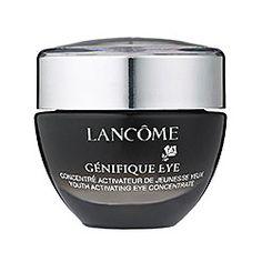 Best daytime eye cream