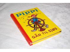 Pippi går til sjøs www.hellans.no