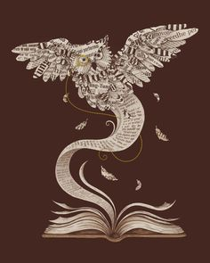 Enkel Dika . Flow of Wisdom.