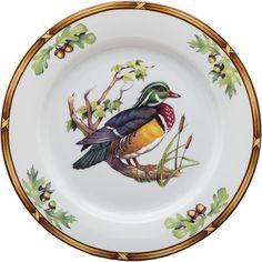 http://www.juliewear.com/images/porc_gallery/GAME_BIRDS/l_salad_woodduck.jpg