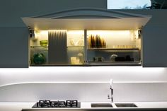 ola 20 collection icons kitchen with peninsula from snaidero kitchen peninsula best kitchen