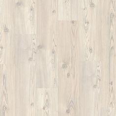 Pergo-Laminaatti Domestic Extra Classic Lauta, silver mänty, lauta-2