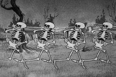 Top 10 Halloween Cartoons of all time - Cinema Siren