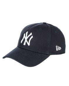 Super seje New Era cap New Era Caps & huer til Herrer i lækker kvalitet