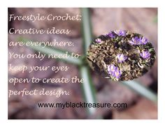 """Alicia Campbell on Twitter: """"#Freestyle #Crochet www.myblacktreasure.com/home/shop"""""""