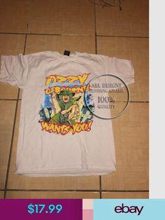 c325e4e6 43 Best Rare Concert Tees images | Concert tees, Punk, Concert t shirts