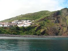 Corvo, Azores Seaside Village, Archipelago, Portuguese, Roots, Portugal, In This Moment, Island, Places, Water