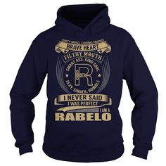 [New tshirt name printing] RABELO Last Name Surname Tshirt  Discount Codes  RABELO Last Name Surname Tshirt  Tshirt Guys Lady Hodie  SHARE TAG FRIEND Get Discount Today Order now before we SELL OUT  Camping last name surname tshirt