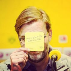 KLOPP Juergen Klopp, Football Is Life, Liverpool Fc, Love Of My Life, True Love, Soccer, Sports, People, Pictures