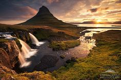 Inspiring Photography by Stefan Hefele -Awesome  -The Saint