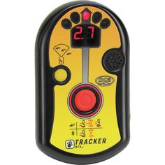 Backcountry Access - Tracker DTS Beacon - One Color