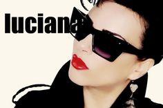 Richard Vission vs Luciana – PRIMITIVE!  – OFFICIAL VIDEO