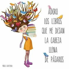 Image in Admin's images album I Love Books, Books To Read, My Books, Reading Quotes, I Love Reading, Reading Art, Some Quotes, Conte, Picture Quotes