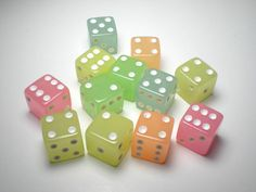 Kinds of shapes, blacklight party, orange aesthetic, dice games, light oran Las Vegas, Tiny Cactus, Blacklight Party, Kinds Of Shapes, Orange Aesthetic, Dice Games, Tattoo Artists, Board Games, The Darkest
