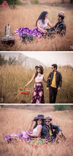 """Photo from album """"Gautami & Nehil"""" posted by photographer NB Photography Indian Wedding Poses, Pre Wedding Poses, Pre Wedding Photoshoot, Wedding Shoot, Wedding Photography Poses, Nice Outfits, Post Wedding, Photoshoot Inspiration, Photo Book"""
