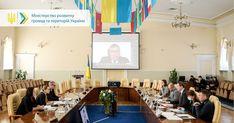 Олексій Чернишов закликав ОСББ та власників приватних будинків більш активно долучатися до програм з енергоефективності