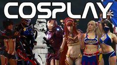 Cosplay and Kameko World - コスプレ - Costume Play - cómics, anime, manga ,g...