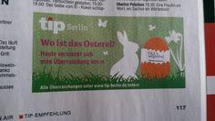 www.tip-berlin.de/ostern