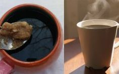 1 teaspoon of mixture in your coffee can help you in losing weight 1 (2)