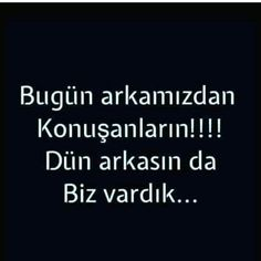 Alıntılar Sarcastic Words, Profile Pictures Instagram, Good Sentences, School Study Tips, Strong Words, Perfect Word, My Philosophy, Meaningful Words, My Mood