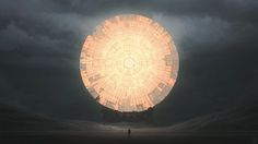The Sun, Yuri Shwedoff on ArtStation at https://www.artstation.com/artwork/the-sun-29fe2c92-0dcb-4c9d-a3c8-de68dfa882c6