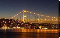 En güzel İstanbul tabloları baskiloji.com'da www.baskiloji.com